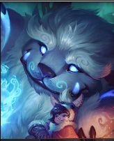 Nunu & Willump